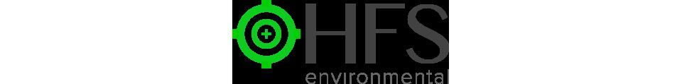 HFS Environmental